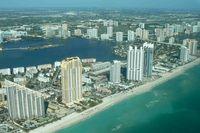 E2 Miami