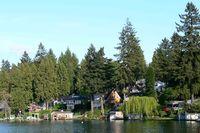 A5 Region de Portland